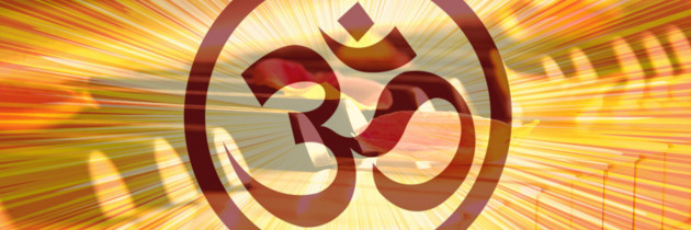 Recharging Qi Energi With OM Mantra [The Most Relaxing PianoMusic] ⚛