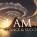 I AM Affirmations ➤ Spiritual Abundance & Success | Solfeggio 852 & 963 Hz | Stunning Nature Scenes