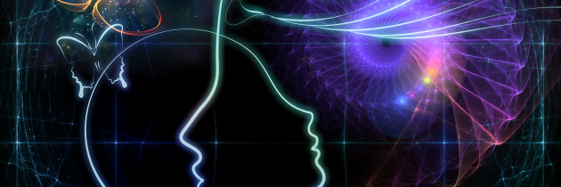 How To Raise The Vibration Of Our Collective Consciousness