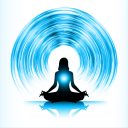 How to Meditate for Clarity, Intuition, and Guidance