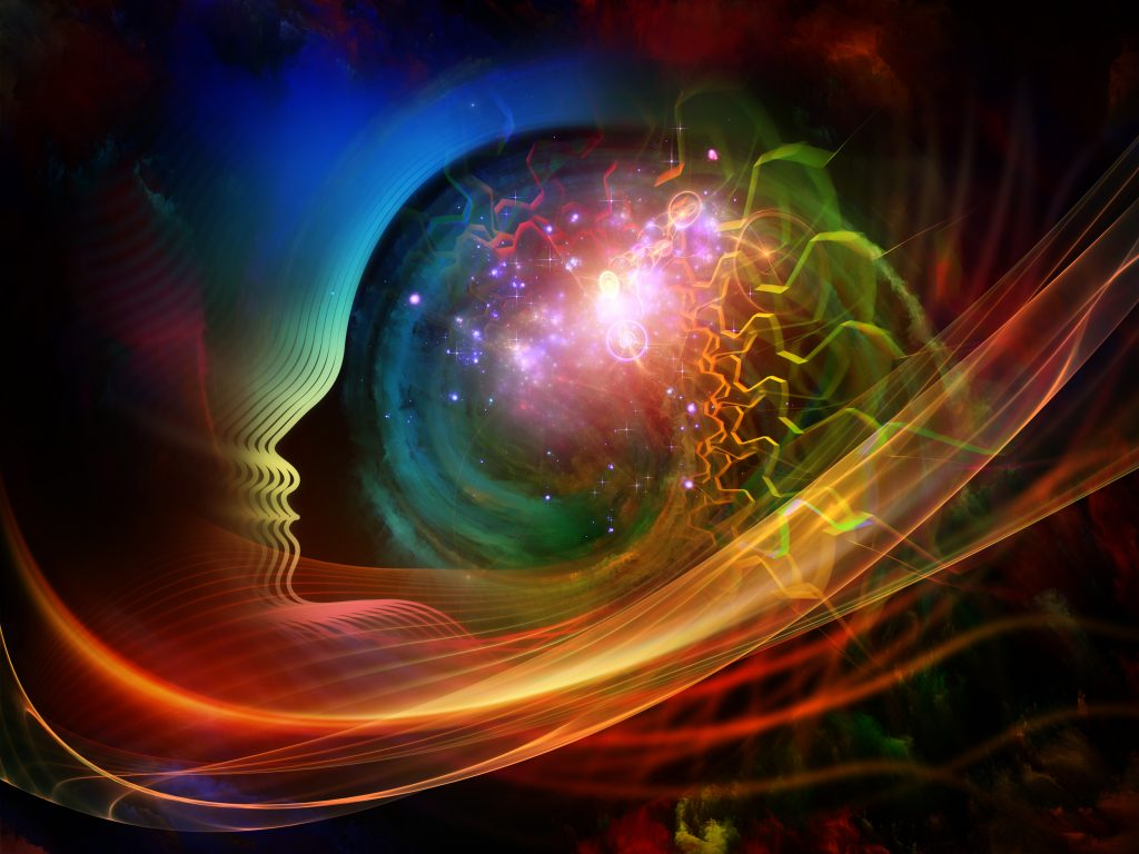 Info On Solfeggio Frequencies - PowerThoughts Meditation Club